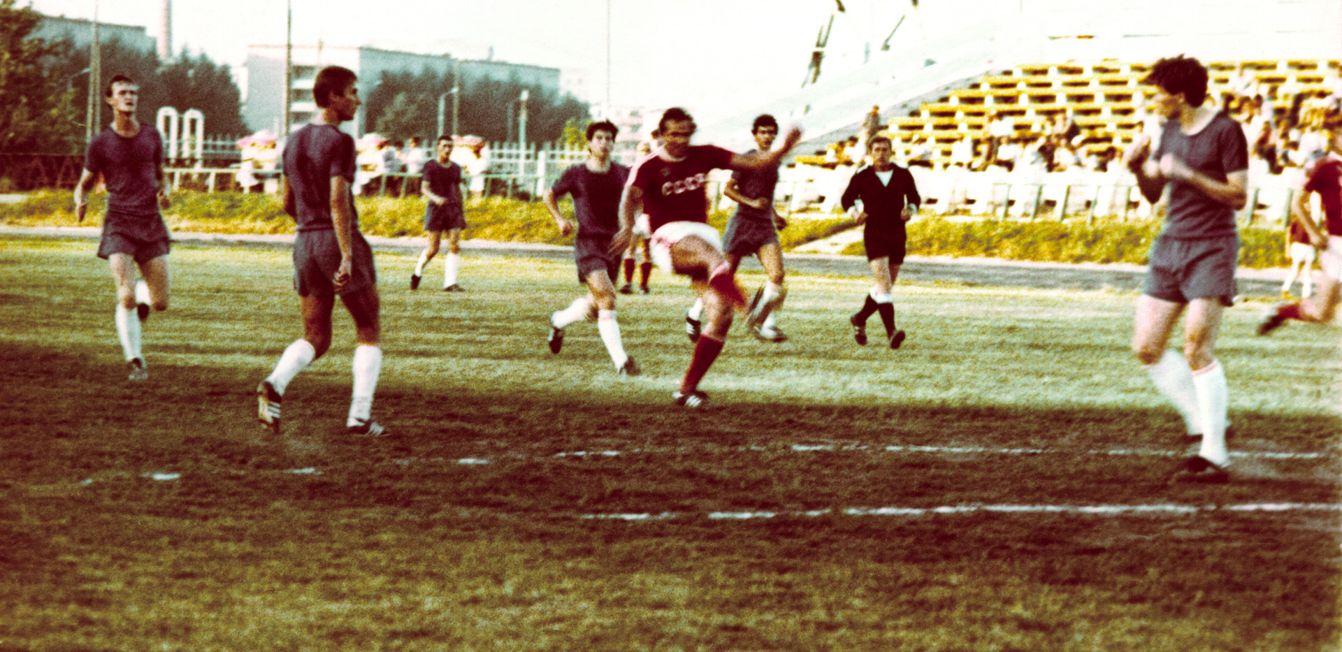 Spartak-Mirzoyan-42.jpg