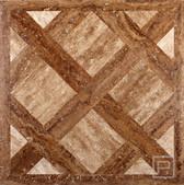 stone-parquet-mosaic60.jpg
