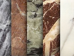 marble-collection.jpg