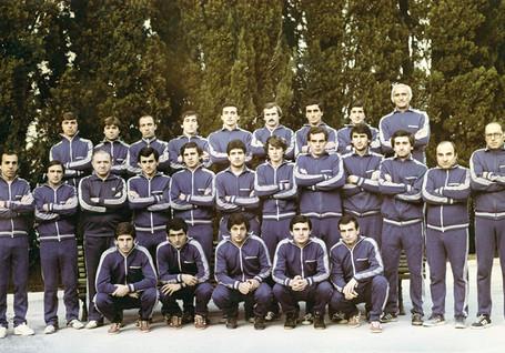 Trener_Ararat_1985-1985-4.jpg