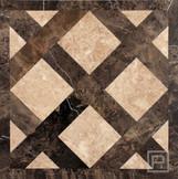 stone-parquet-mosaic26.jpg