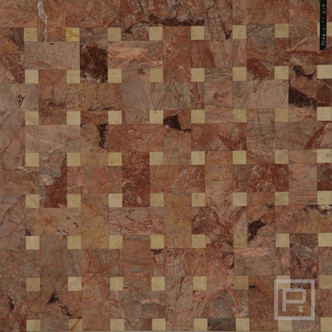 stone-parquet-mosaic44.jpg
