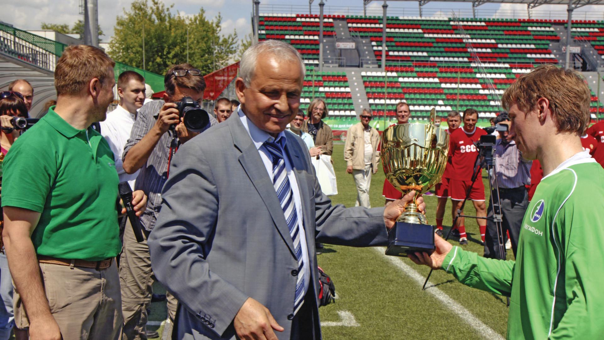 Mirzoyan-veteran24.jpg
