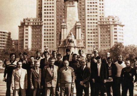 Spartak-Mirzoyan-39.jpg