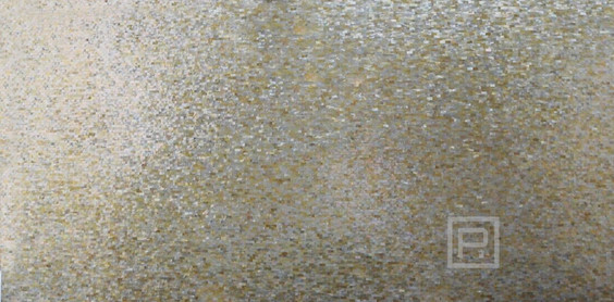 Petrostone-Mother-Of-Pearl-Golden-Panel.