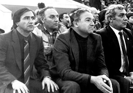 Trener_Ararat_1985-1985-6.jpg