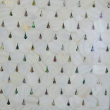 Petrostone-Mother-Of-Pearl-Multiclor-Roy