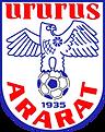 FC_Ararat_Yerevan.png