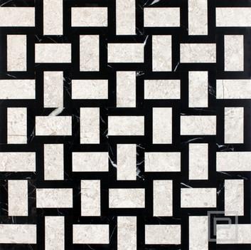 stone-parquet-mosaic30.jpg