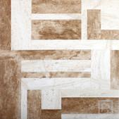 stone-parquet-mosaic58.jpg