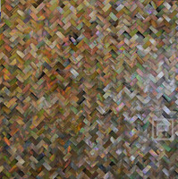 Petrostone-Mother-Of-Pearl-Multicolor-An
