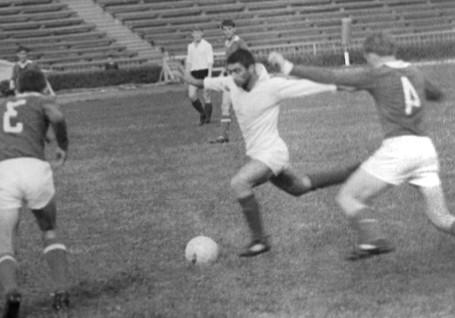 Neftchi-1961-1970-46.jpg