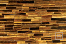 petrostone-TIGER--EYE-GOLD.jpg