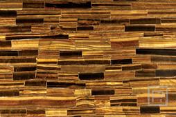petrostone-TIGER--EYE-GOLD.jpg