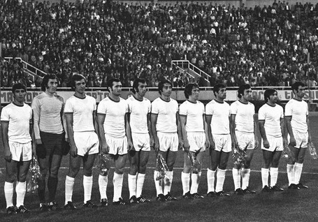 Ararat_1971_1975-131.jpg