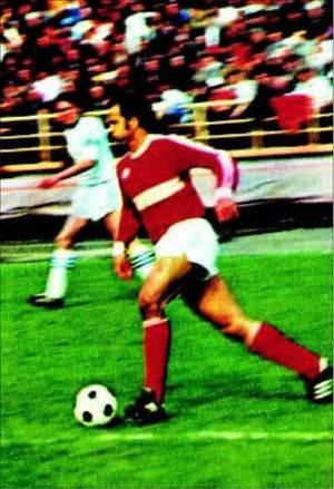 Spartak-Mirzoyan-80.jpg