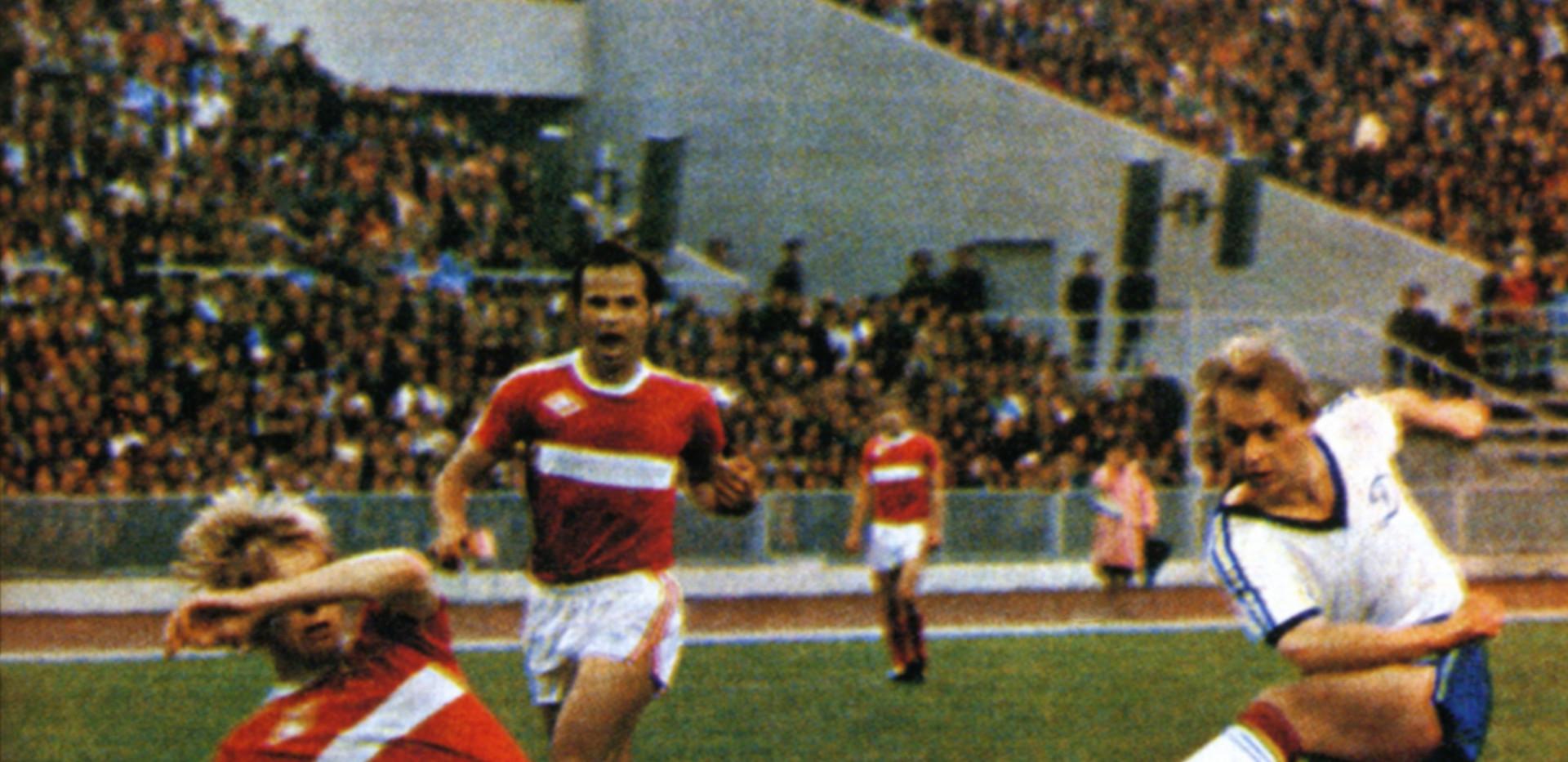 Spartak-Mirzoyan-40.jpg
