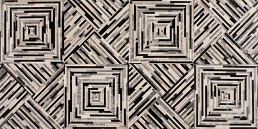 stone-parquet-mosaic65.jpg