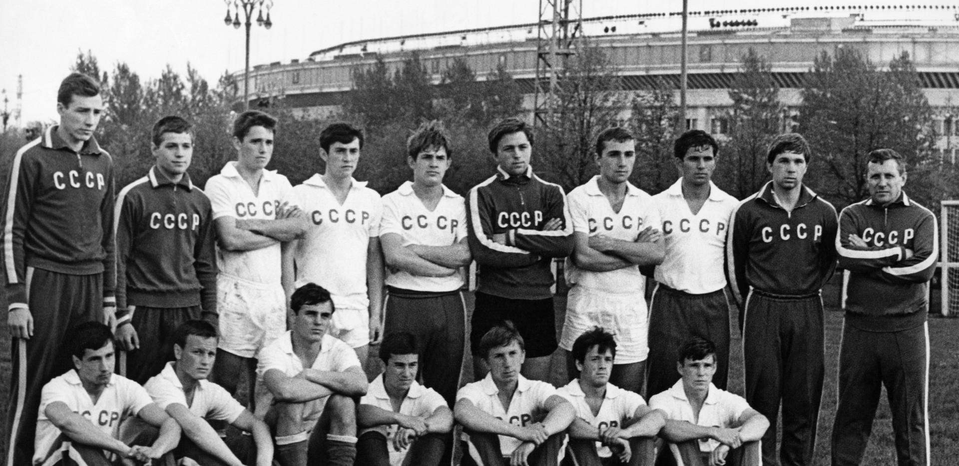 USSR-Unior-Mirzoyan-4.jpg