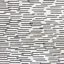 stone-parquet-mosaic54.jpg