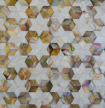 Petrostone-Mother-Of-Pearl-Multicolor-Ho