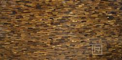 petrostone-TigerEyeGoldPanel4.jpg