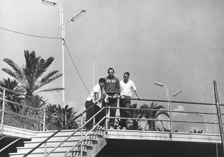 Sbornaya-USSSR-1961-1966-2.jpg