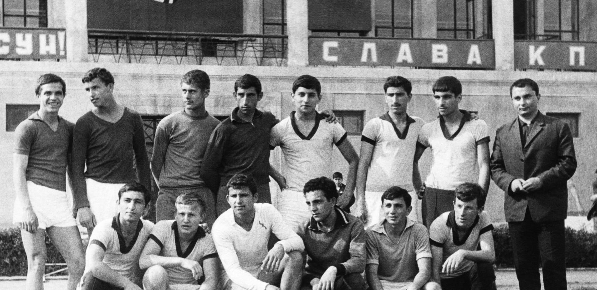 USSR-Unior-Mirzoyan-6.jpg
