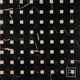 stone-parquet-mosaic52.jpg