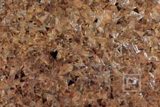 Petrostone-Mother-Of-Pearl-Moca-3D.jpg