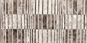 stone-parquet-mosaic34.jpg