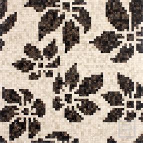 stone-parquet-mosaic28.jpg