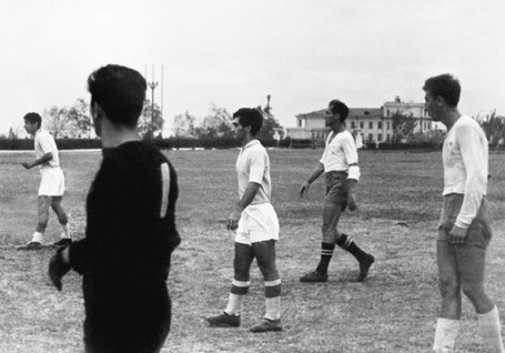 Neftchi-1961-1970-118.jpg