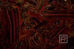 petrostone-Tiger-Iron-Red.jpg
