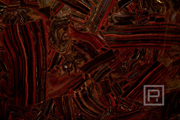 petrostone-Tiger-Iron-Red.jpg