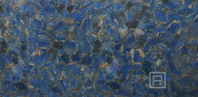 petrostone-lapis-lazuli3.jpg