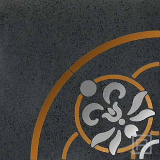 metal-and-stone5.jpg