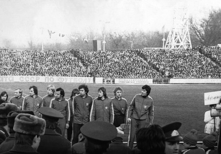 Spartak-Mirzoyan-9.jpg
