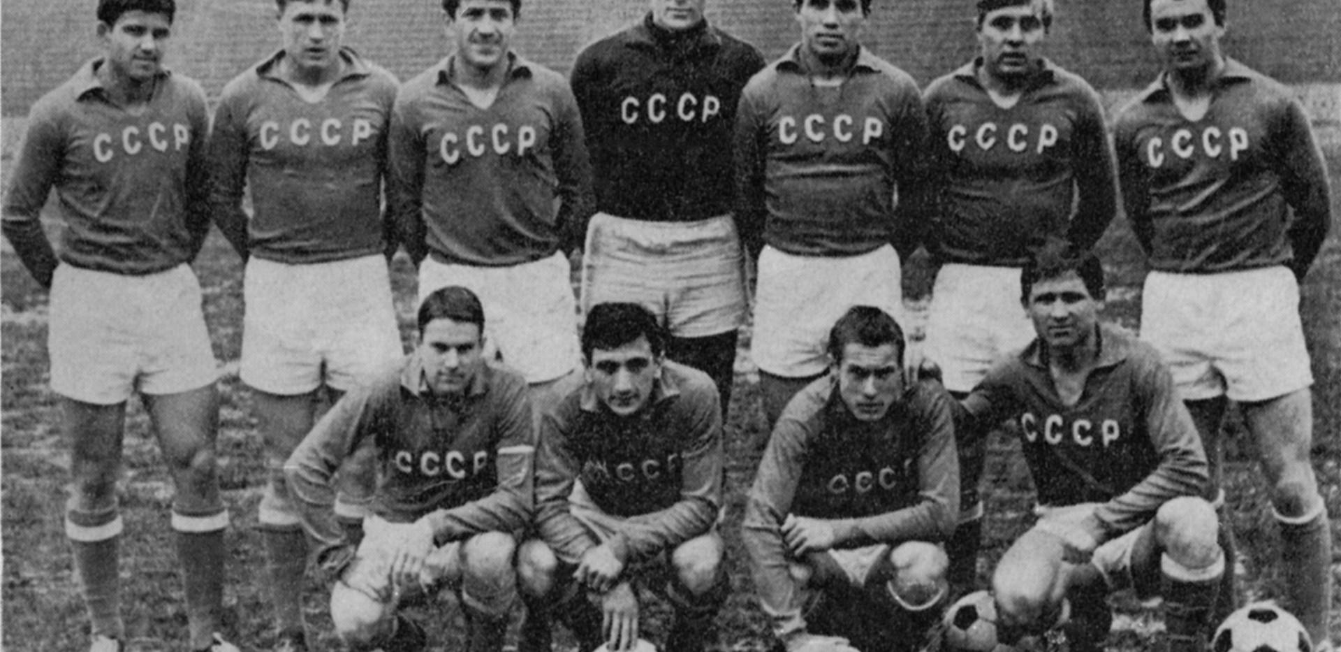 USSR-Unior-Mirzoyan-16.jpg
