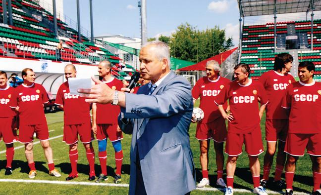 Mirzoyan-veteran23.jpg
