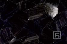 petrostone-Obsidian-Black.jpg