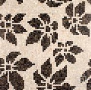 stone-parquet-mosaic40.jpg