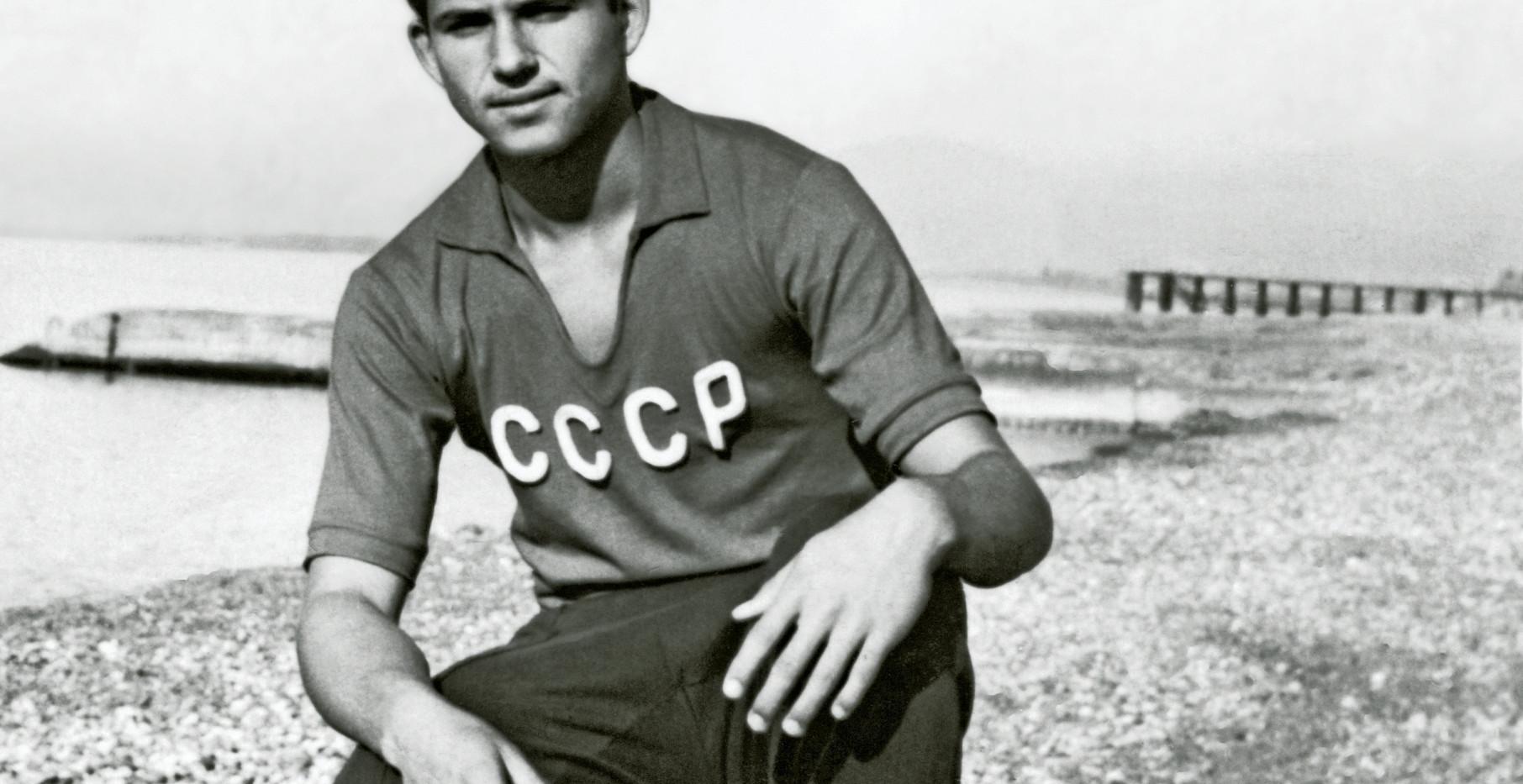 USSR-Unior-Mirzoyan-1.jpg