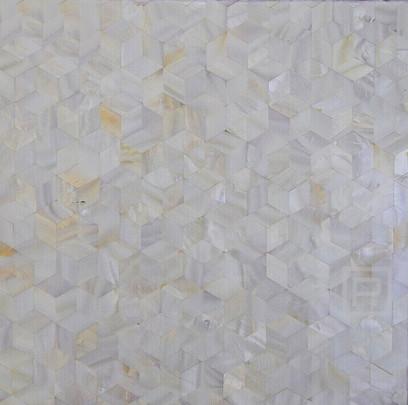 Petrostone-Mother-Of-Pearl-Classic-Honey