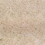 Yunnan Shiling White Grain