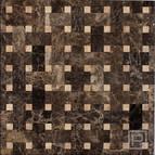 stone-parquet-mosaic46.JPG