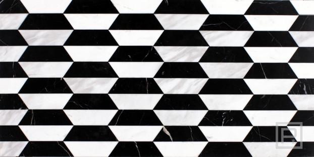 stone-parquet-mosaic55.jpg