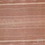 Yunnan Red Vertical Stripe