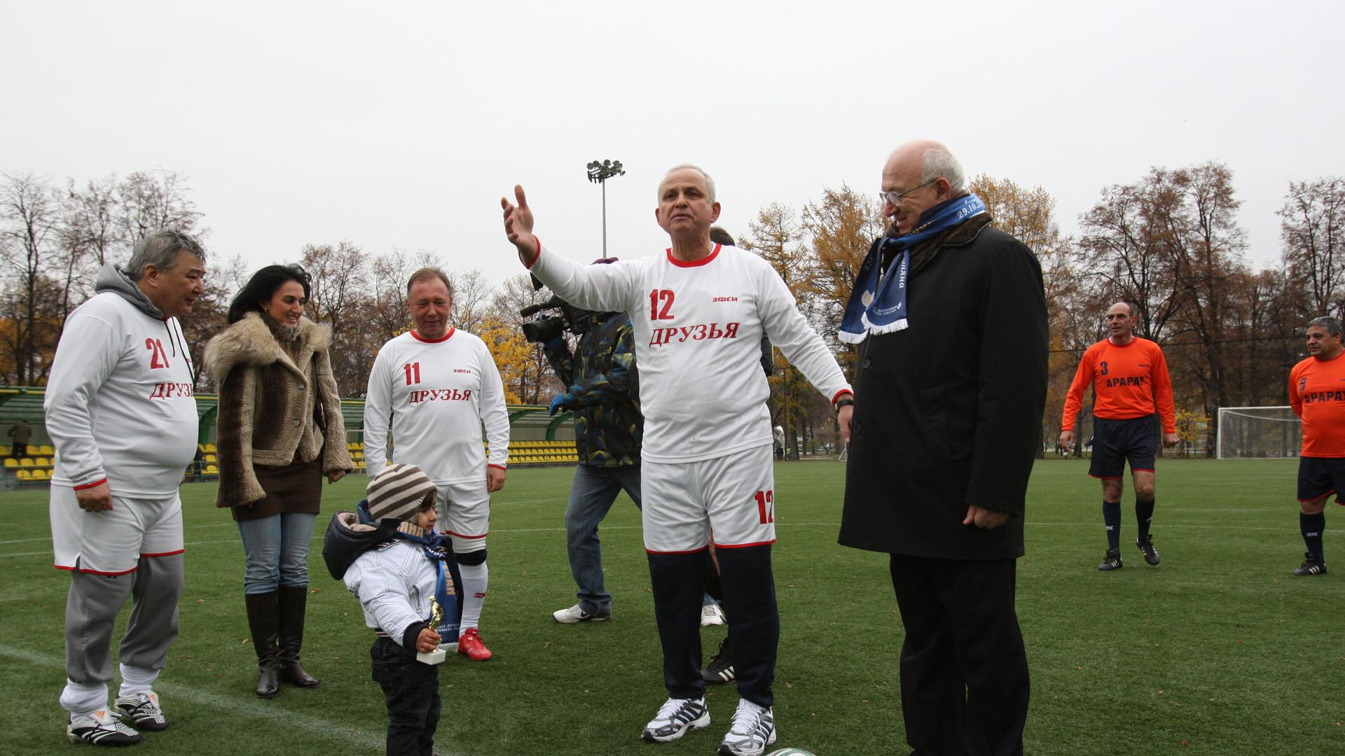 Mirzoyan-veteran4.JPG