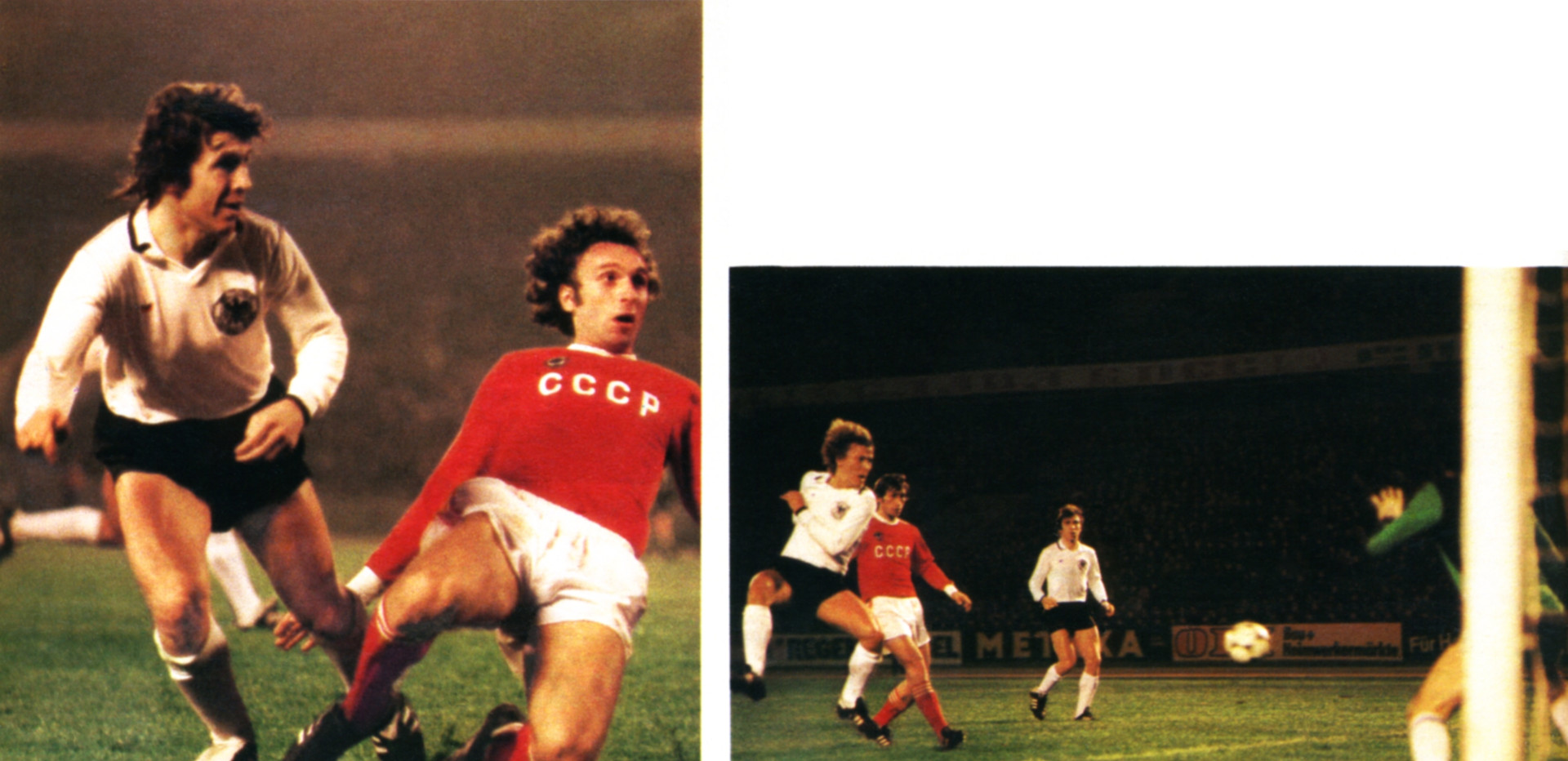USSR-Mirzoyan-13.jpg